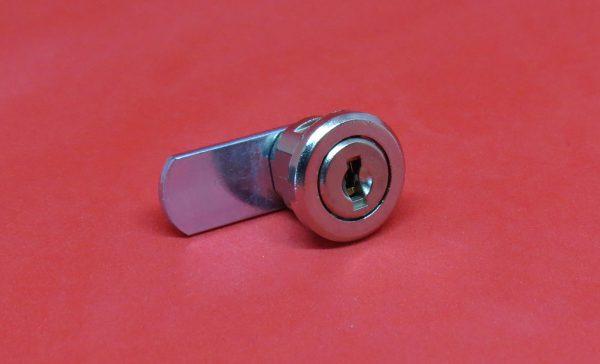 Spindschloss Türschloss BURG H2A11, hebelschloss, Hebelzylinder, Schlüsse, Hebel, Schloss, Schlüssel