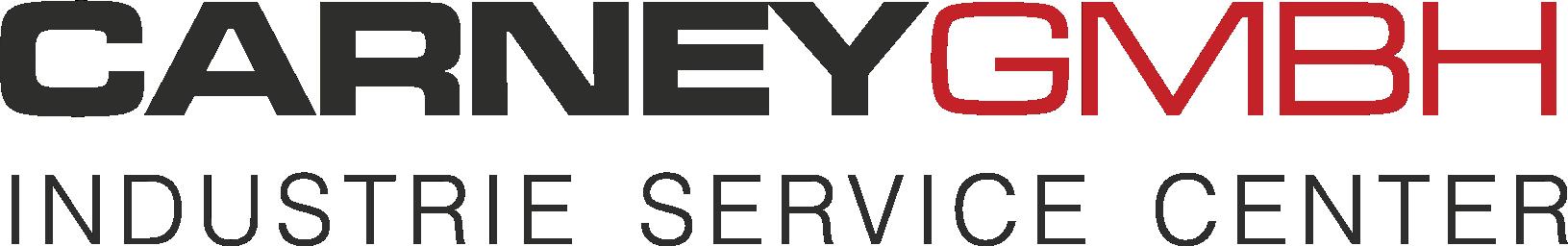 CARNEY GmbH
