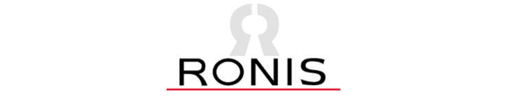 Logos_Footer-Roni
