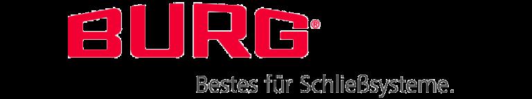 Logos_Footer_Burg