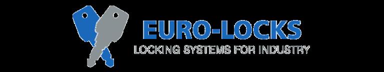 Logos_Footer_Euro