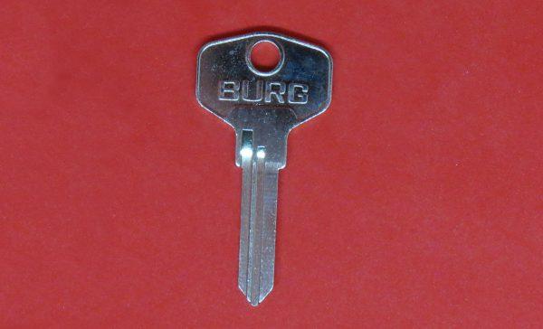 BURG K